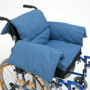 Drive T Wheelchair Pillow Cushion