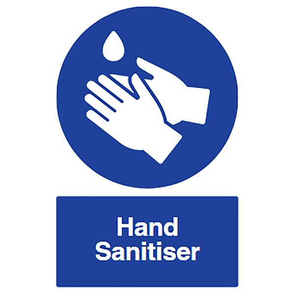drop---hand-sanitiser-600x600.png