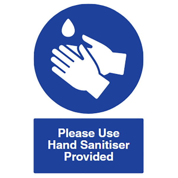 drop---please-use-hand-sanitiser-600x600.png