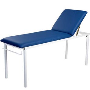 Purbeck Medical Couch