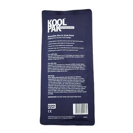 Koolpak Deluxe Hot & Cold Packs