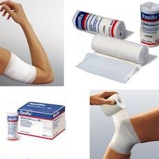 Easifix Retention Bandage
