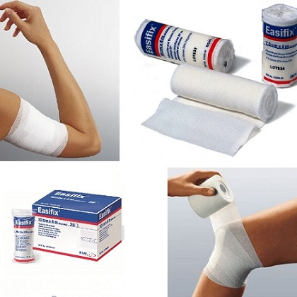 easifix-retention-bandage_7035.jpg