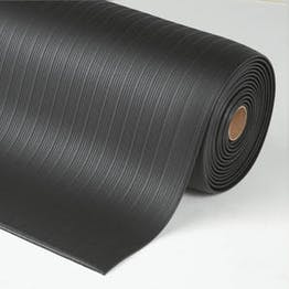 Easy Step Anti-Fatigue Mat