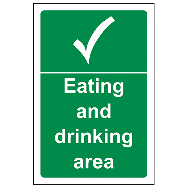 eating-and-drinking-area_34394.png
