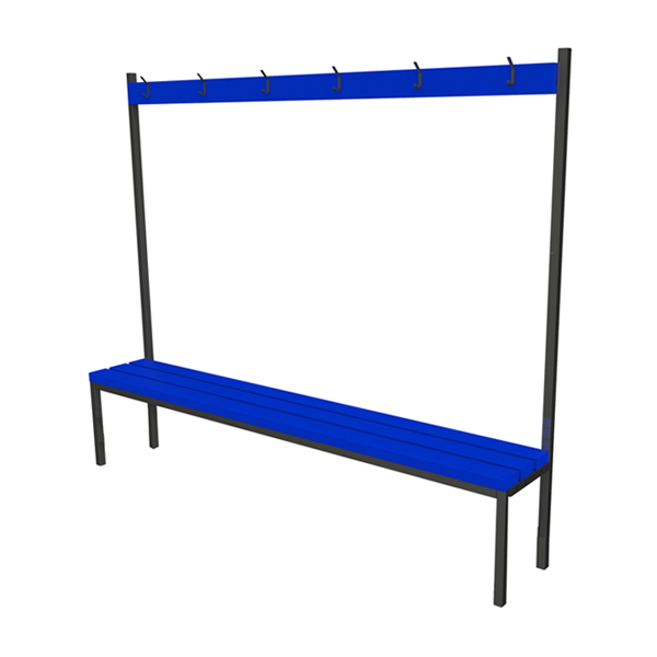 eco-bench-blue.jpg