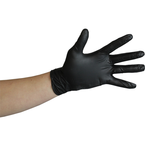economy-black-powder-free-nitrile-gloves_56699.jpg