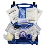 Economy Kitchen First Aid Kit