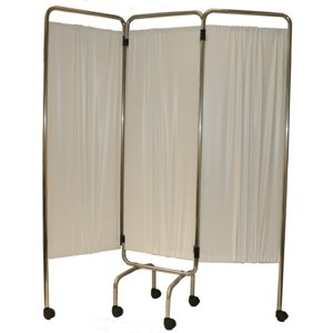 economy-medical-screens_13081.jpg