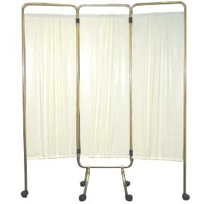 economy-medical-screens_54587.jpg