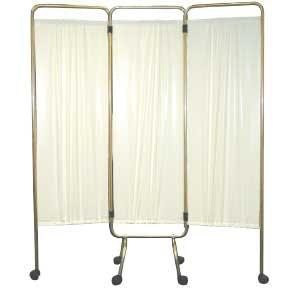 Economy Medical Screens