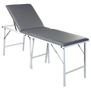 Economy Portable Examination Couch