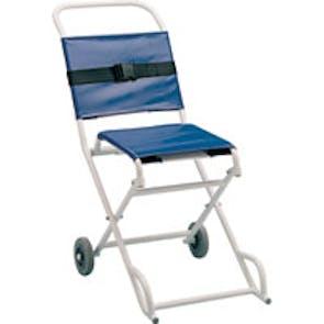 Economy Transit Chair