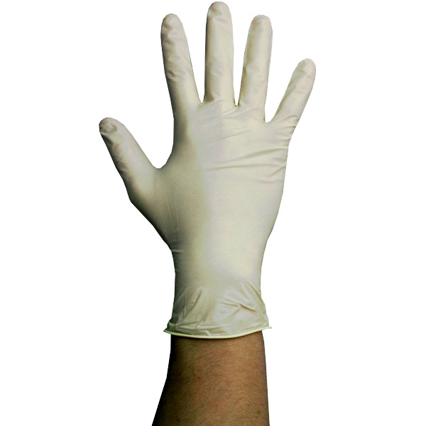 economy-white-powder-free-nitrile-gloves_56701.jpg