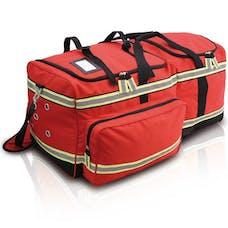Elite Emergency Grab Bag