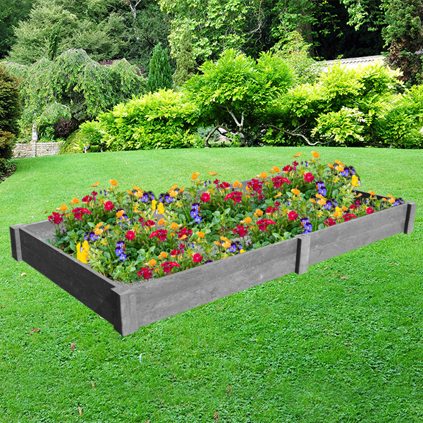 elite-planter2planks-gry.jpg