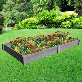 EverYear Elite Raised Beds - 1330mm