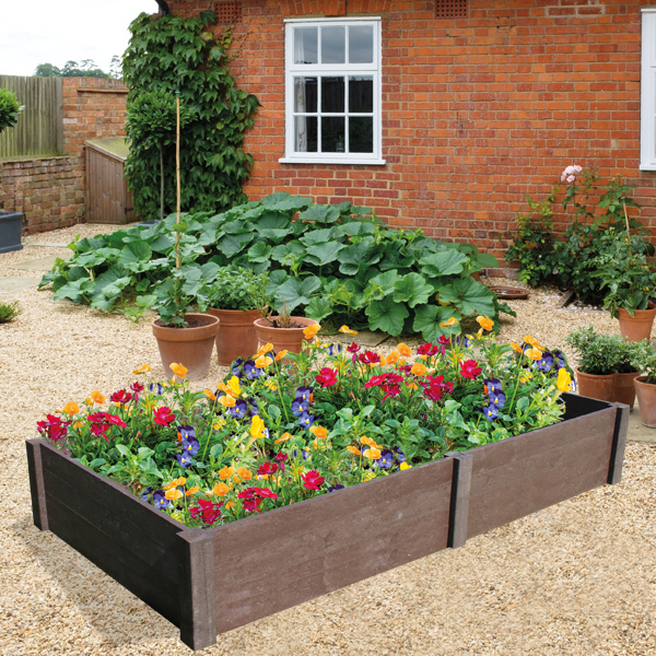 elite-planter4planks-brn_web.jpg