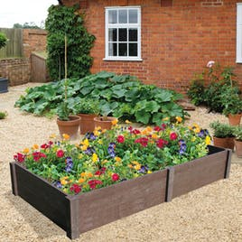 EverYear Elite Raised Beds - 1030mm