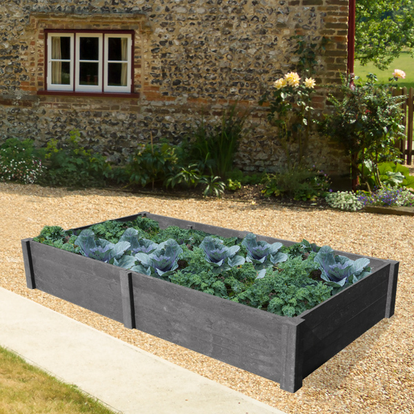 elite-planter4planks-gry.jpg