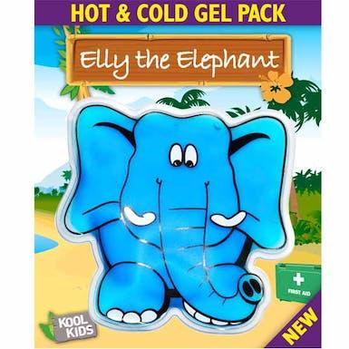 Elly Hot/Cold Gel Packs