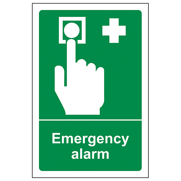 emergency-alarm_34375.png