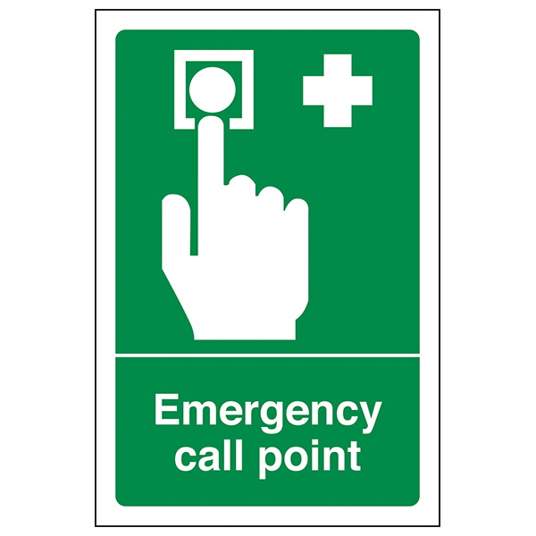 emergency-call-point_34392.png