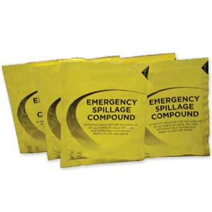 emergency-clean-up-sachets_13089.jpg