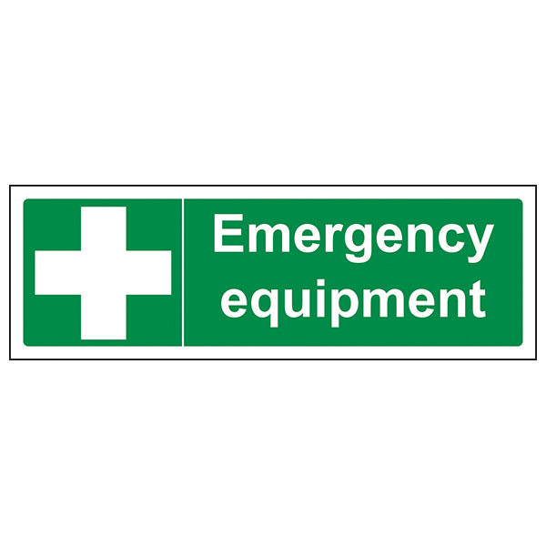 emergency-equipment_34388.png
