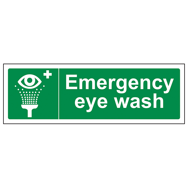 emergency-eye-wash-landscape_34360.png