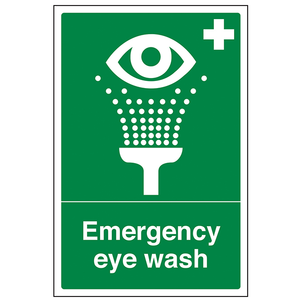 emergency-eye-wash-portrait_34337.png