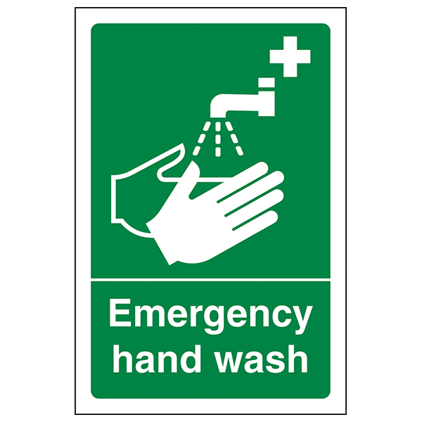 emergency-hand-wash_34396.png