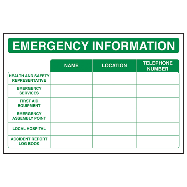 emergency-information_34373.png