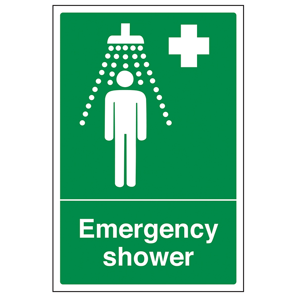 emergency-shower_34347.png