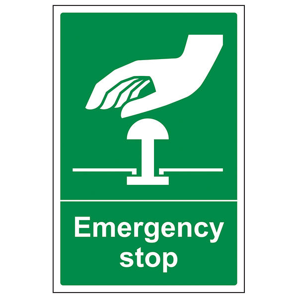 emergency-stop-green_34362.png