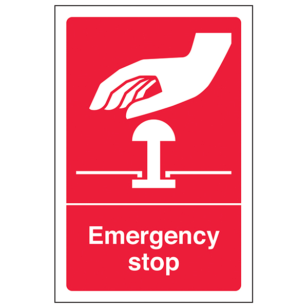 emergency-stop-red-portrait_34342.png