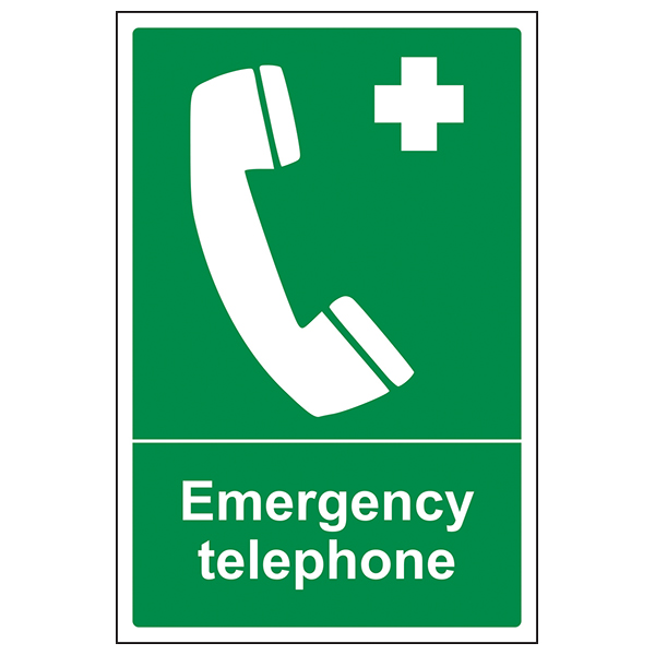 emergency-telephone_34370.png