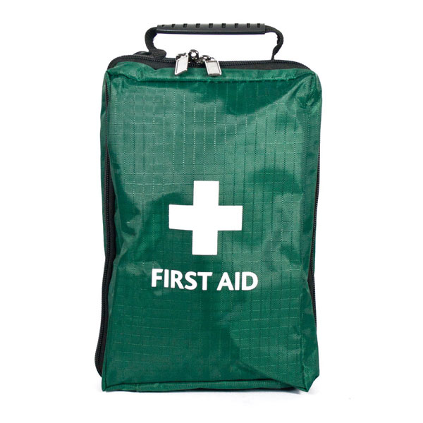 empty-first-aid-bags_52409.jpg