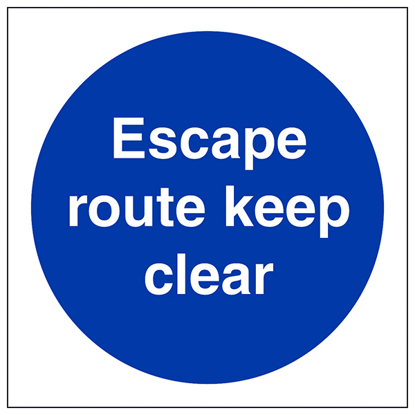 escaperoutekeepclear_web_600.png