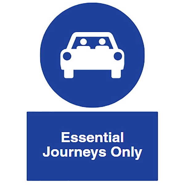 essential-journeys-only-600x600.png