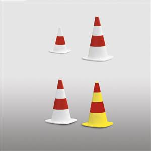 europa-training-cones_cms_site_products_images_1380-1-1795_300_300_False.jpg