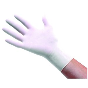 extra-large-latex-gloves_51997.jpg