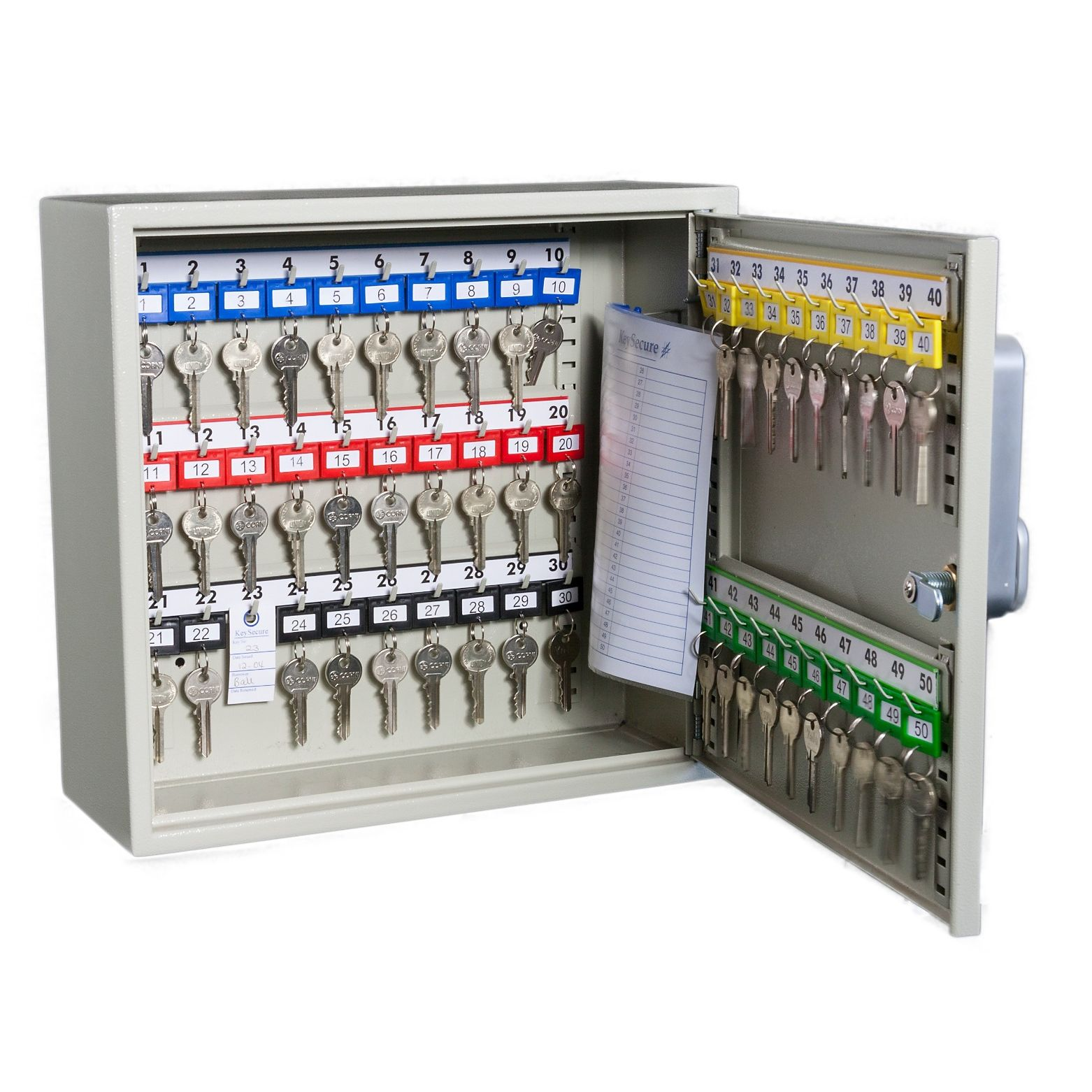 extra_deep_key_cabinets_with_electronic_cam_lock_50_hook_55_x_38_x_16.5cm_open.jpg