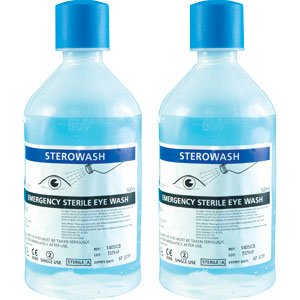 eye-wash-bottles_13106.jpg
