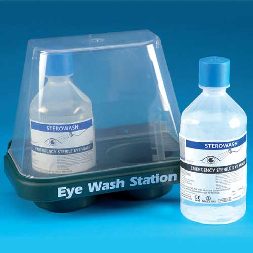 eye-wash-kits_7193.jpg
