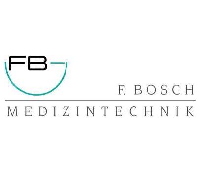 F Bosch