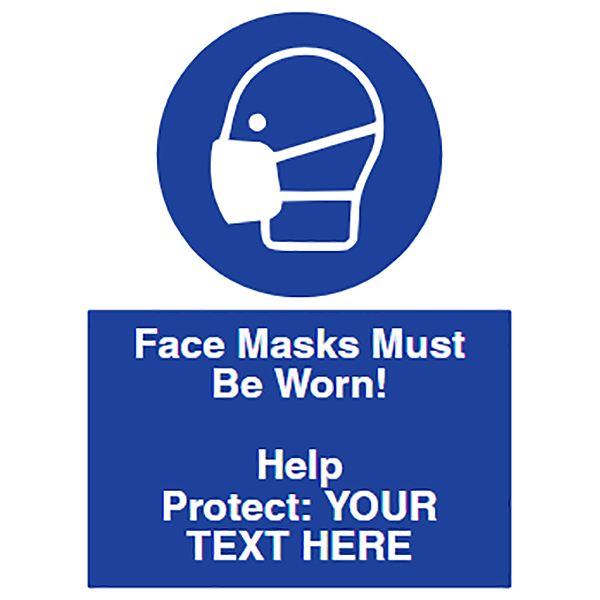 face-masks-must-be-worn-v2-600x600.png