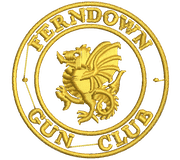 Ferndown Gun Club
