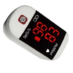 finger-pulse-oximeter-md300c11_52371.jpg