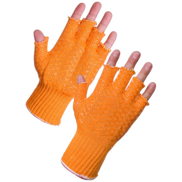 fingerless-gloves_13980.jpg